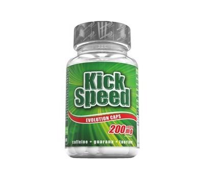 kick-speed-evolution performance store