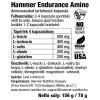 endurance-amino performance store
