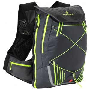 Ronhill Commuter Xero 10 + 5L Vest performance store