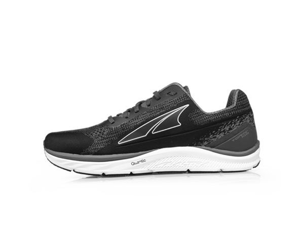 Torin Plush - Road Shoes