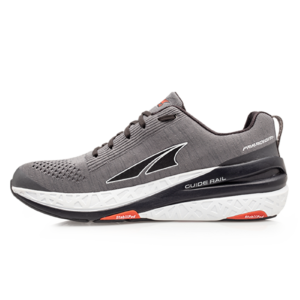 Road Shoe - Max Cushioning