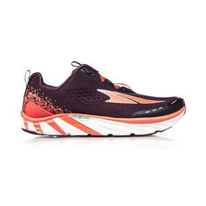 Torin 4 Altra Shoe