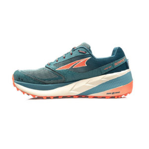 Trail shoes Olympus Women