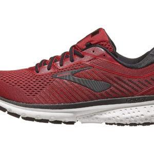 Brooks Ghost 12 Shoes