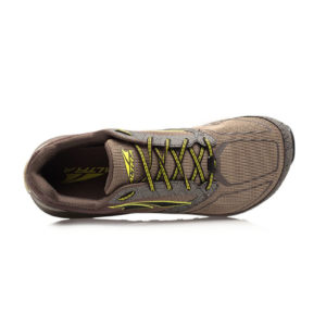 Altra Olympus Trail shoes