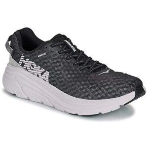 Hoka Rincon - Παπούτσια Hoka