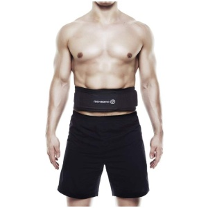 Ζώνη Βάρη Rahband Lifting Belt