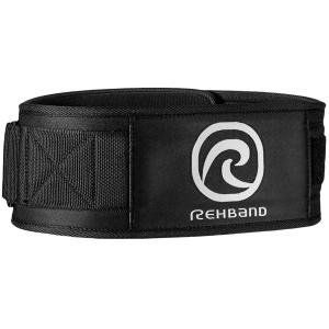 Ζώνη Βάρη Rahband Lifting Belt