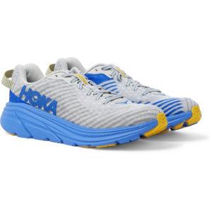Παπούτσια Hoka - Hoka Rincon