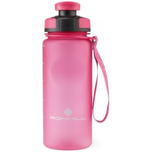 Bottle Water Ronhill - Ronhill Greece - Αξεσουάρ - Μπουκάλι νερού - Ronhill Thessaloniki - Ronhill κατάστημα Ελλάδα - Αθλητικά είδη αξεσουάρ δρομέων -