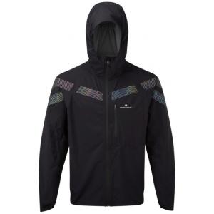 Αδιάβροχο waterproof jacket Ronhill - Ronhill Ρούχα - Αξεσουάρ Δρομέων