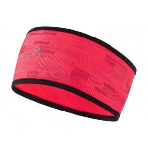 Headband ronhill