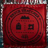 Bryce Thatcher - Ultraspire