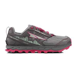 Altra - RASPBERRY Lone Peak είναι το πρώτο tail παπούτσι της Altra με σημαντικές βελτιώσεις. θεσσαλονίκη ανατομικά παπούτσια - zero drop - Altra zero drop