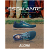 escalanet racer aloha Altra EgoInner Flex performance.Natural Foot Design- Ελλάδα ALTRA - THESSALONIKI ALTRA - ATHINA ALTRA - ALOHA RACER ESCALANTE