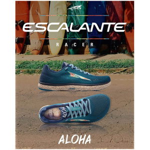 escalanet racer aloha Altra Ego Inner Flex performance.Natural Foot Design - Ελλάδα ALTRA - THESSALONIKI ALTRA - ATHINA ALTRA - ALOHA RACER ESCALANTE
