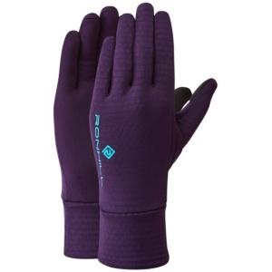 Ronhill Matrix Run Glove