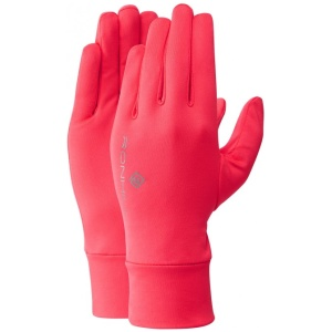 Ronhill Γάντια Gloves Ronhill