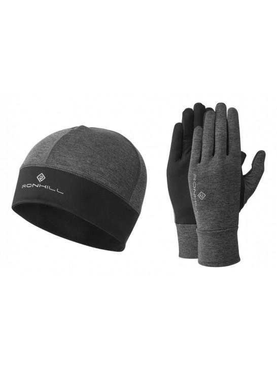 Ronhill gloves γάντια ronhill Ronhill Thessaloniki - Ronhill Greece - waterproof jacket - Ronhill Shorts- Ronhill Tshirt - Ronhill Windjacket - Ronhill Glov