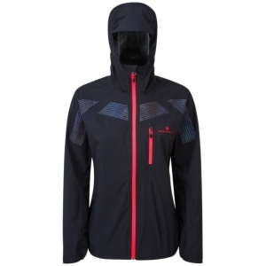 Αδιάβροχο waterproof jacket Ronhill