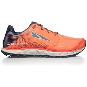 Altra Superior Trail Shoes