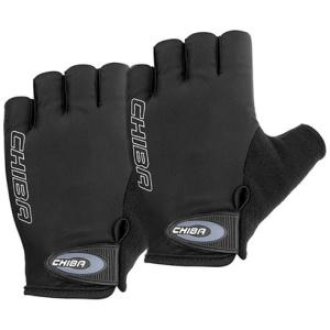 chiba gloves for sports allround