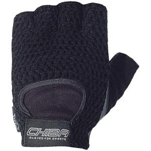 Chiba Gloves Athletic