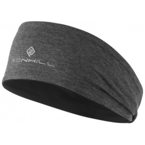 Headband Ronhill - Μπατάνα Κεφάλι - Αξεσουάρ Ronhill - Μπαντάνες τρεξίματος - Αξεσουάρ headband - Compressport - Headband - Buff - Cap Rohilll Running
