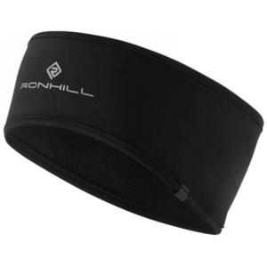 Headband ronhill headband κεφαλής