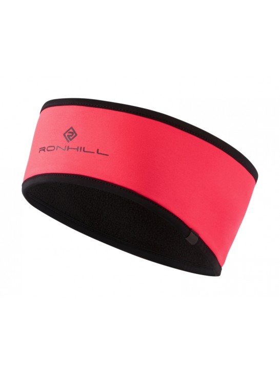 Ronhill Wind-Block Headband,
