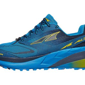 Trail Olympus Blue/Yellow