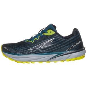 Altra Trail shoe Timp