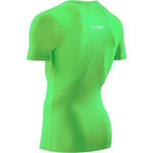 Συμπιεστικό μπλουζάκι Cep - Compression Cloths - Compression socks - Compression Calf - Συμπιεστικά Ποδιών - Συμπιεστικές κάλτσες - Συμπιεστικά γάμπας