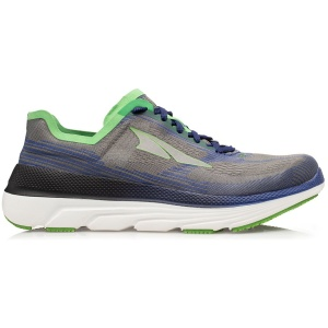 Duo ALtra shoes Greece - ALTRA GREECE THESSALONIKI - Αθήνα