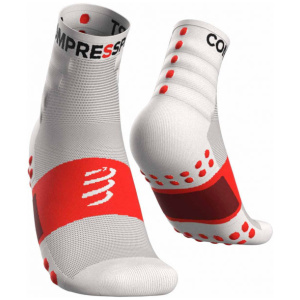 Compressport Training Socks Θεσσαλονίκη Συμπιεστικά compressport κάλτσες compressport sokcs perormance store compressport αξεσουάρ compression socks