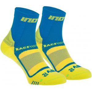 Inov-8 Race Pro Elite - Performance Store Κατάστημα αθλητικών κάλτσεςInov-8 Race socks Θεσσαλονίκη τρέξιμο εξοπλισμός Inov-8 διαπνοή απομάκρυνση ιδρώτα
