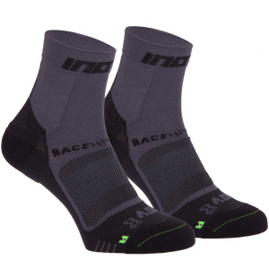 Inov-8 Race Elite Pro - Performance Store Κατάστημα αθλητικών κάλτσες Inov-8 Race socks Θεσσαλονίκη τρέξιμο εξοπλισμός Inov-8 διαπνοή απομάκρυνση ιδρώτα