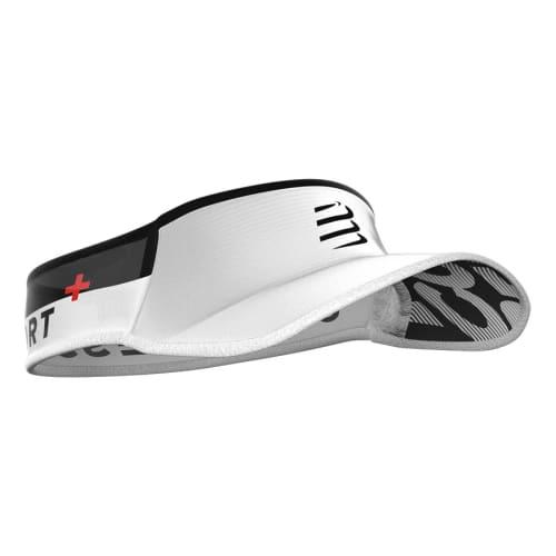 Ultralight Καπέλο Visor Compressport
