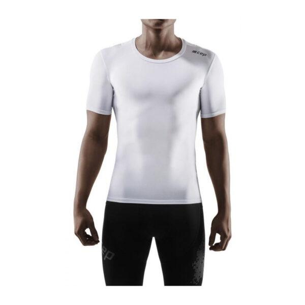 Cep compression Μπλουζάκι Συμπίεσης - Compression socks τεχνικό μπλουζάκι με μοναδική τεχνολογία - συμπιεστικά θεσσαλονίκη - συμπιεστικές κάλτσες