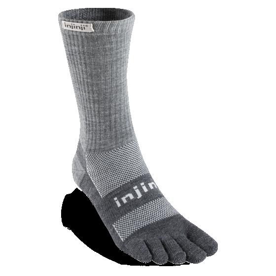 Merino socks Outdoor socks- Athletic store outdoor equipment- outdoor store equipment - socks merino nuwool -
