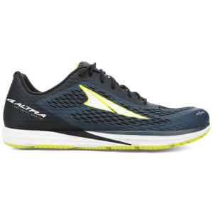 Viho Altra running shoes - Ανατομικά παπούτσια καθημερινή χρήση -Altra running shoes - αλτρα παπούτσια - αλτρα θεσσαλονίκη - ανατομικά παπούτσια καθημερινή