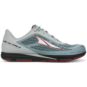 Altra running shoes Viho - Ανατομικά παπούτσια καθημερινή χρήση
