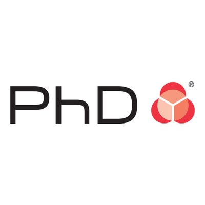 PHD - Quality Guarantee - PHD Products - Phd Protein - Recovery - πρωτεΐνες ορού γάλακτος και η πρωτεΐνη γάλακτος προέρχονται από αγελάδες