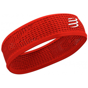 Headband Compressport - Headband On