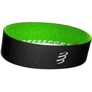 compressport free belt - Αξεσουάρ δρομέων - θεσσαλονίκη ζώνη μέσης - ενυδάτωση αθλητών - συμπιεστικά compressport - compression socks - sleeves