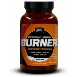 QNT Burner Απώλεια βάρους- Λιποτροπικα-Δίαιτα-Συμπληρώματα Βάρος-Απώλεια βάρους συμπληρώματα - Λιποτροπικά - καύση λίπους συμπληρώματα - δίαιτα κιλά βάρος
