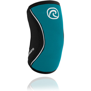 RX Rehband Elbow Support 5mm