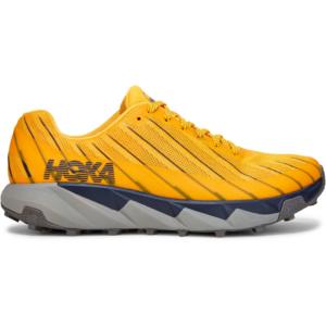 Hoka trail shoes torrent - Hoka Torrent - Hoka Clifton - Hoka best Price - Best Price Hoak - Παπούτσια καλύτερη τιμή - Προσφορές Hoka greece best price -
