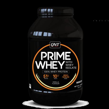 QNT Prime Whey Proetin