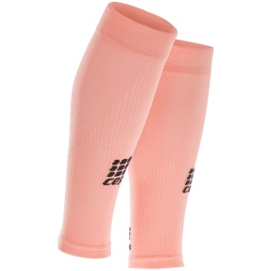 compression cep συμπιεστικά γυναικεία - μανίκια συμπίεσης - συμπιεστικά γάμπας θεσσαλονικη καλύτερη τιμή best price calf sleeves compression sleeves price